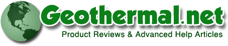 Geothermal.net Logo